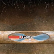 How Is Hydro Jetting Useful for Sewer Pipe Line Cleaning?