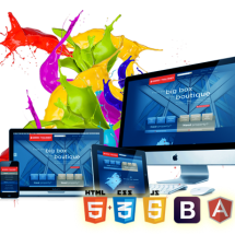 9 ESSENTIAL PRINCIPLES FOR A GOOD WEB DESIGN IN YORK, PA