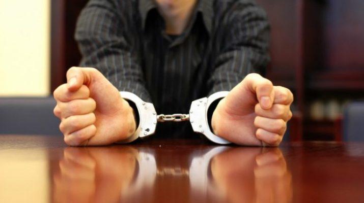 Bail Bond in Jefferson County