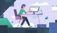 5 Things You Should Remember While Investing In An Animated Explainer Video